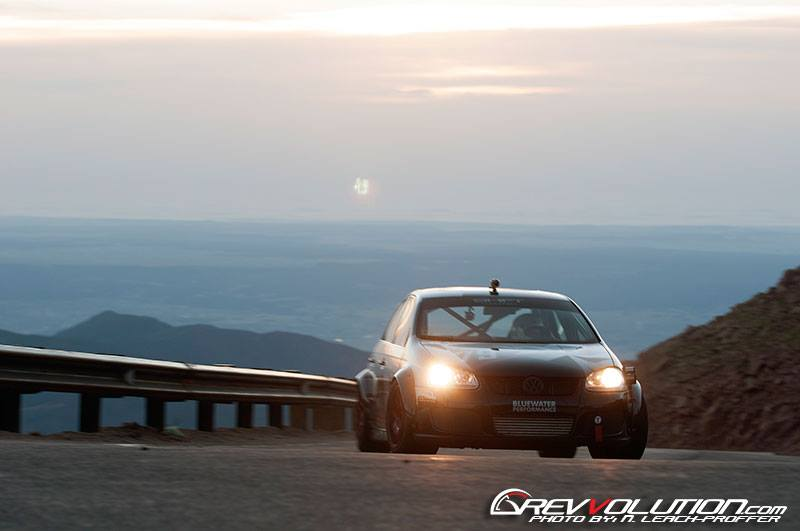 Audi a3 Sportback Mqb Sline