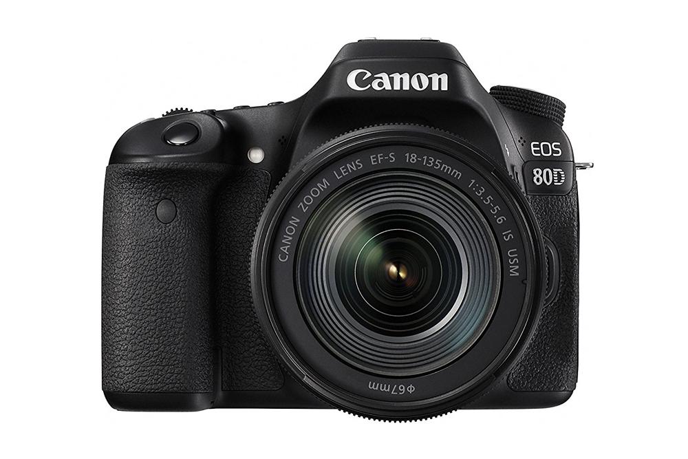 11-canon-camera