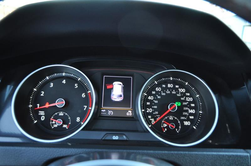Driven: 2015 Audi A3 2.0 TFSI quattro Sedan (USA) - Fourude.com
