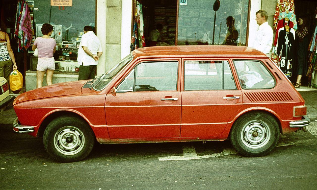1280px-Volkswagen_Brasilia_TF
