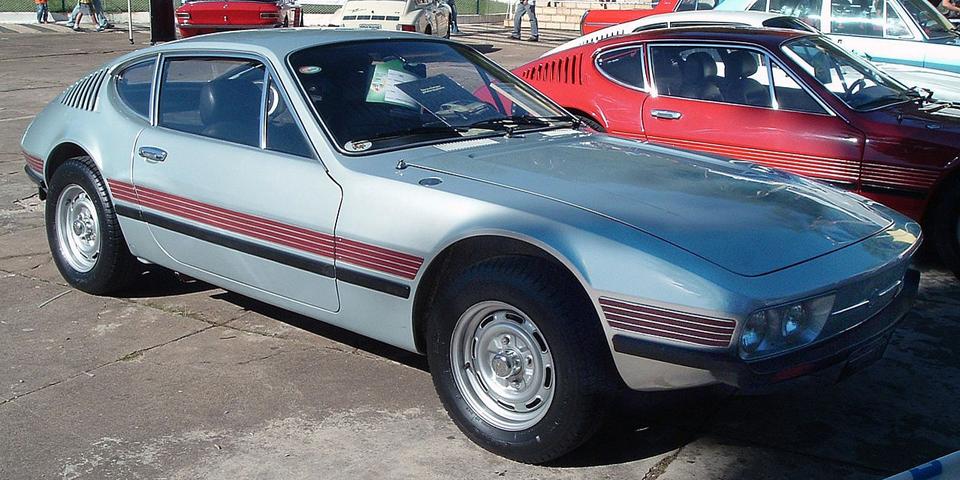 1280px-VW_SP2_Aguas_de_Lindóia