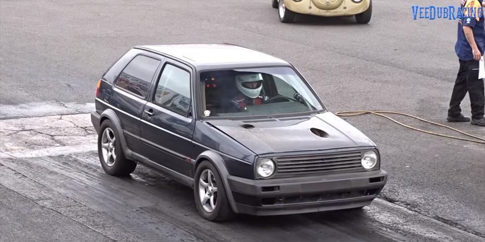 1300hp