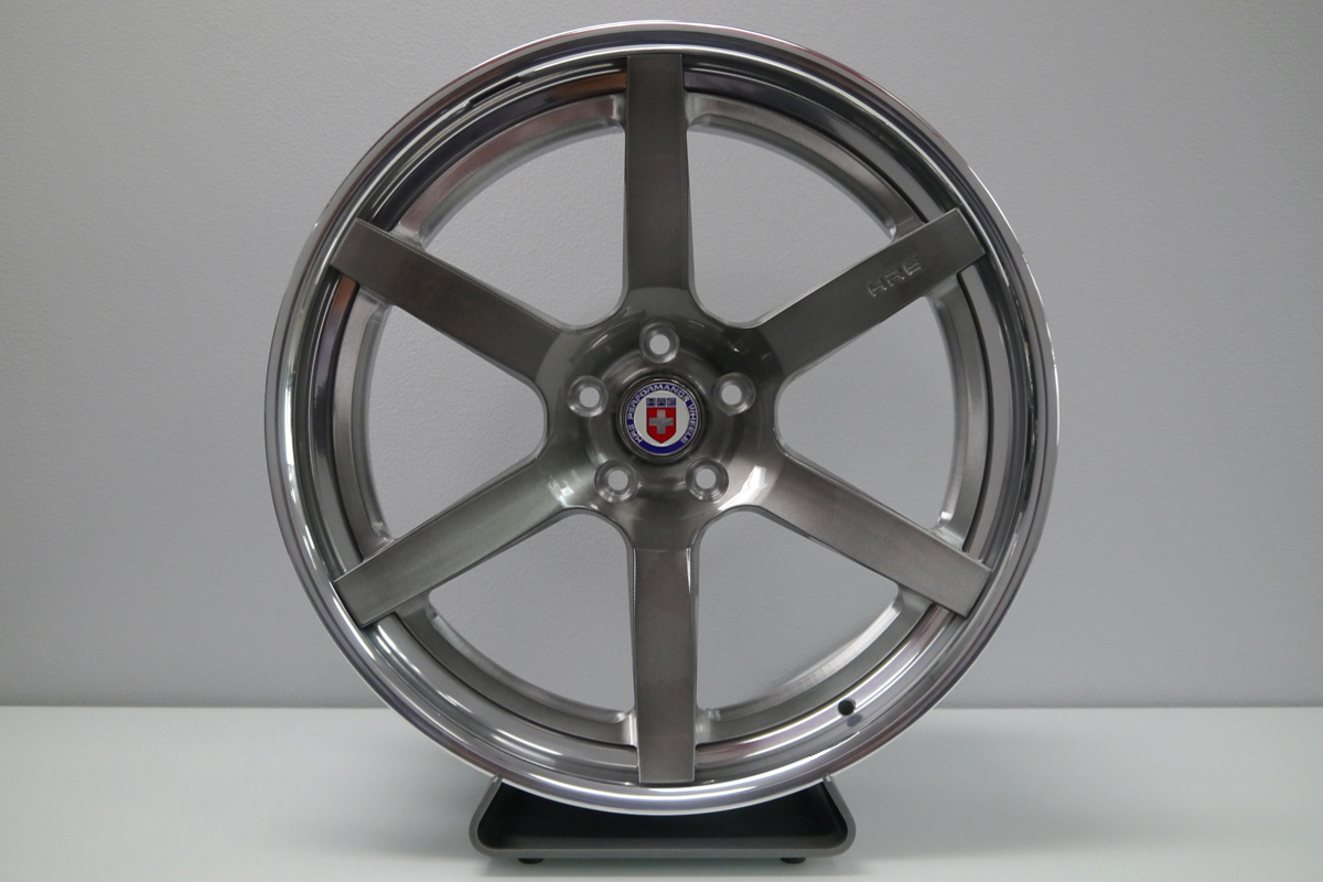 HRE-RS1_Series-389