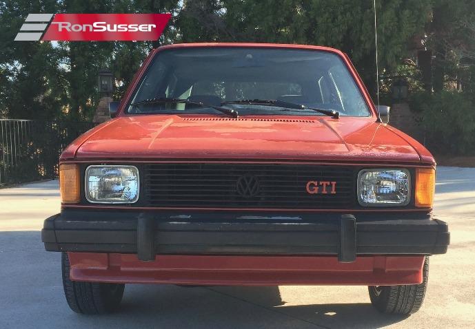 audi a3 sportback sline type 8v 69 960x480 photo