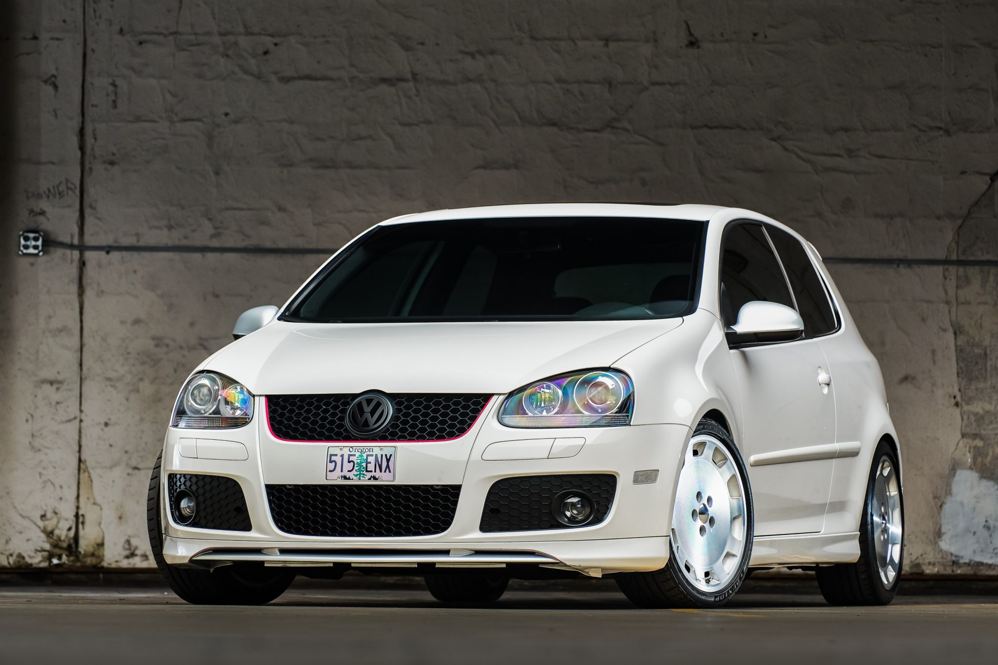 15941393648852a4a3a27a8VW-GTI-for-Sale-A-GC.com-1-scaled