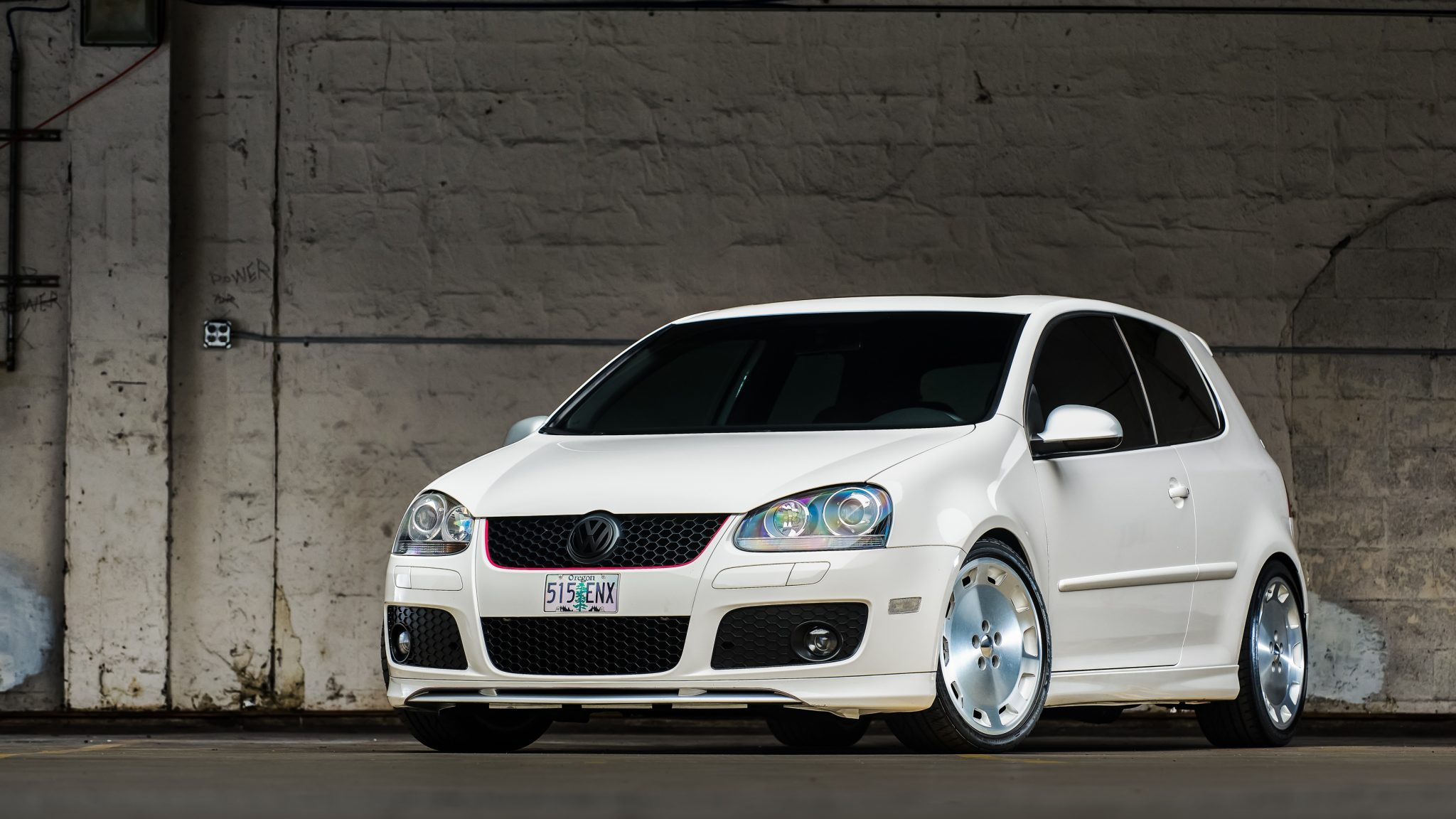 159413937657bfc5VW-GTI-for-Sale-A-GC.com-2-scaled