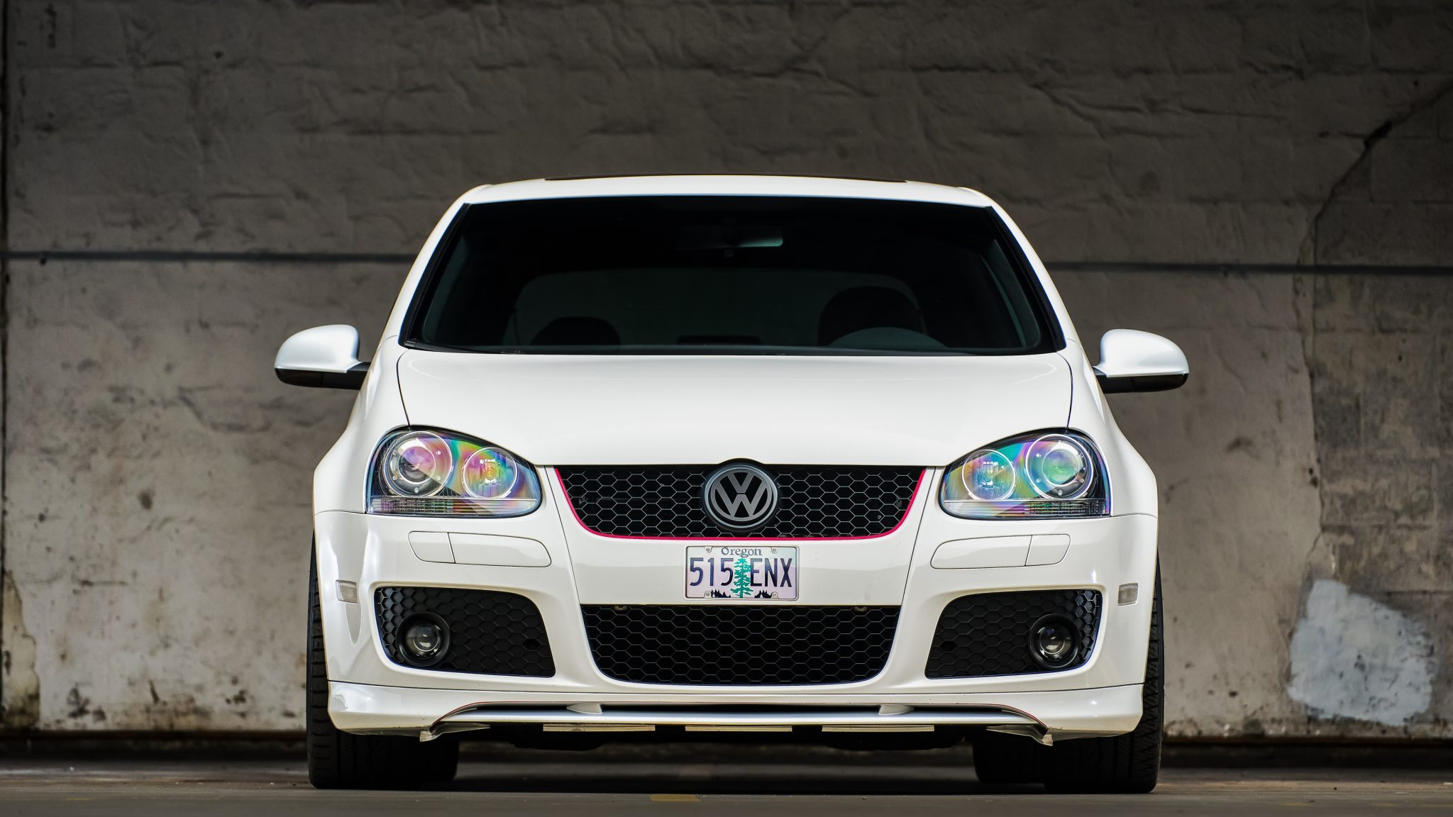 15941393973a27a81fe3f57bfc5VW-GTI-for-Sale-A-GC.com-5-scaled