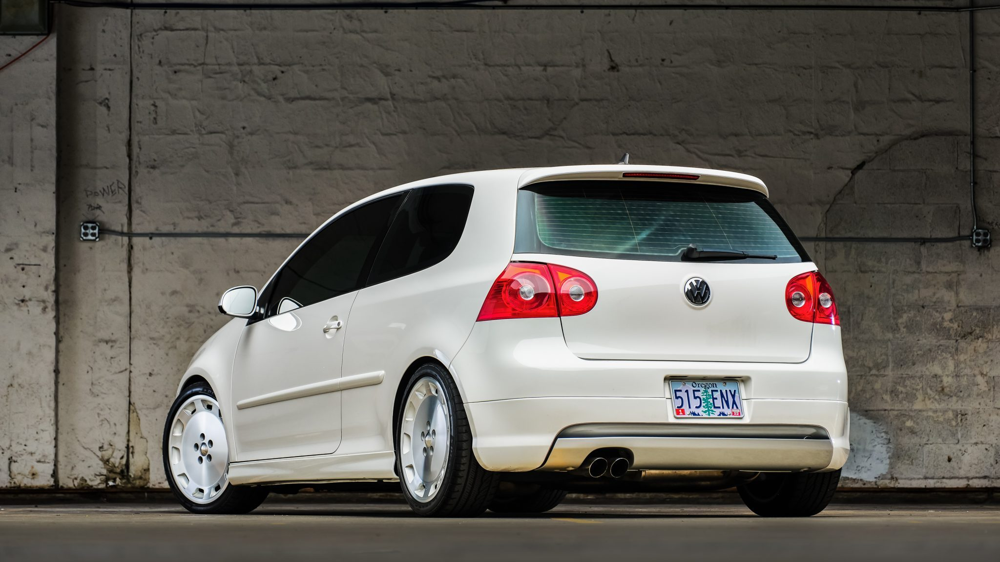15941394341fe3f57bfc5VW-GTI-for-Sale-A-GC.com-9-scaled