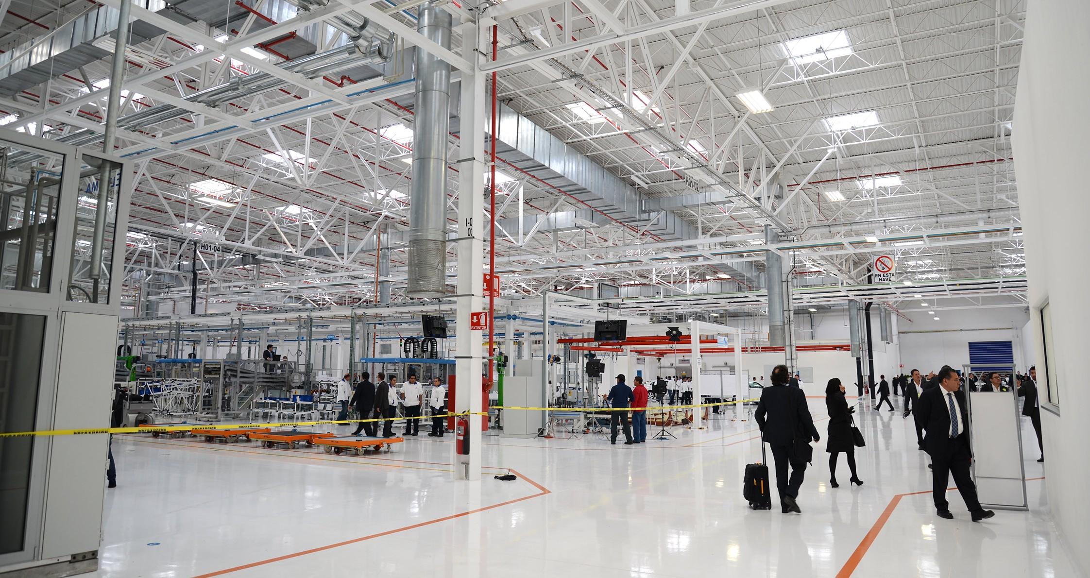 18TFSI factory8 e1358461388711 600x318