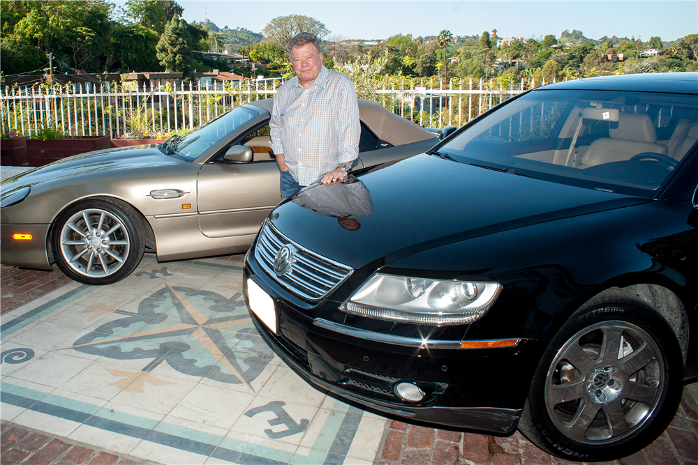 Audi Owner Driving Experiences Planned for Autobahn Country Club in