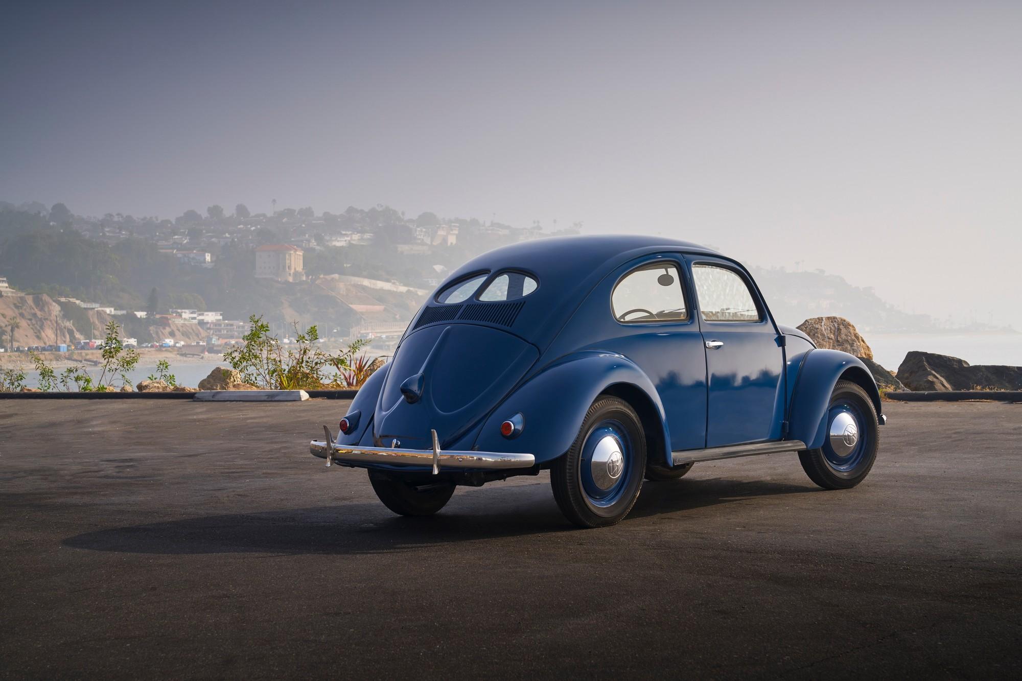1949_Beetle-Large-10599