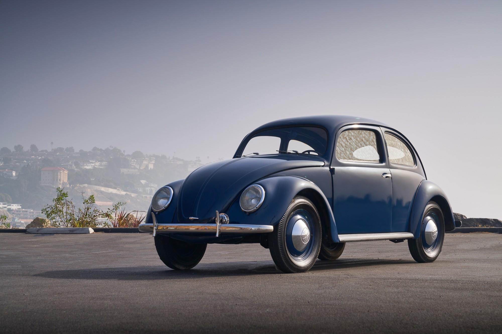 1949_Beetle-Large-10600