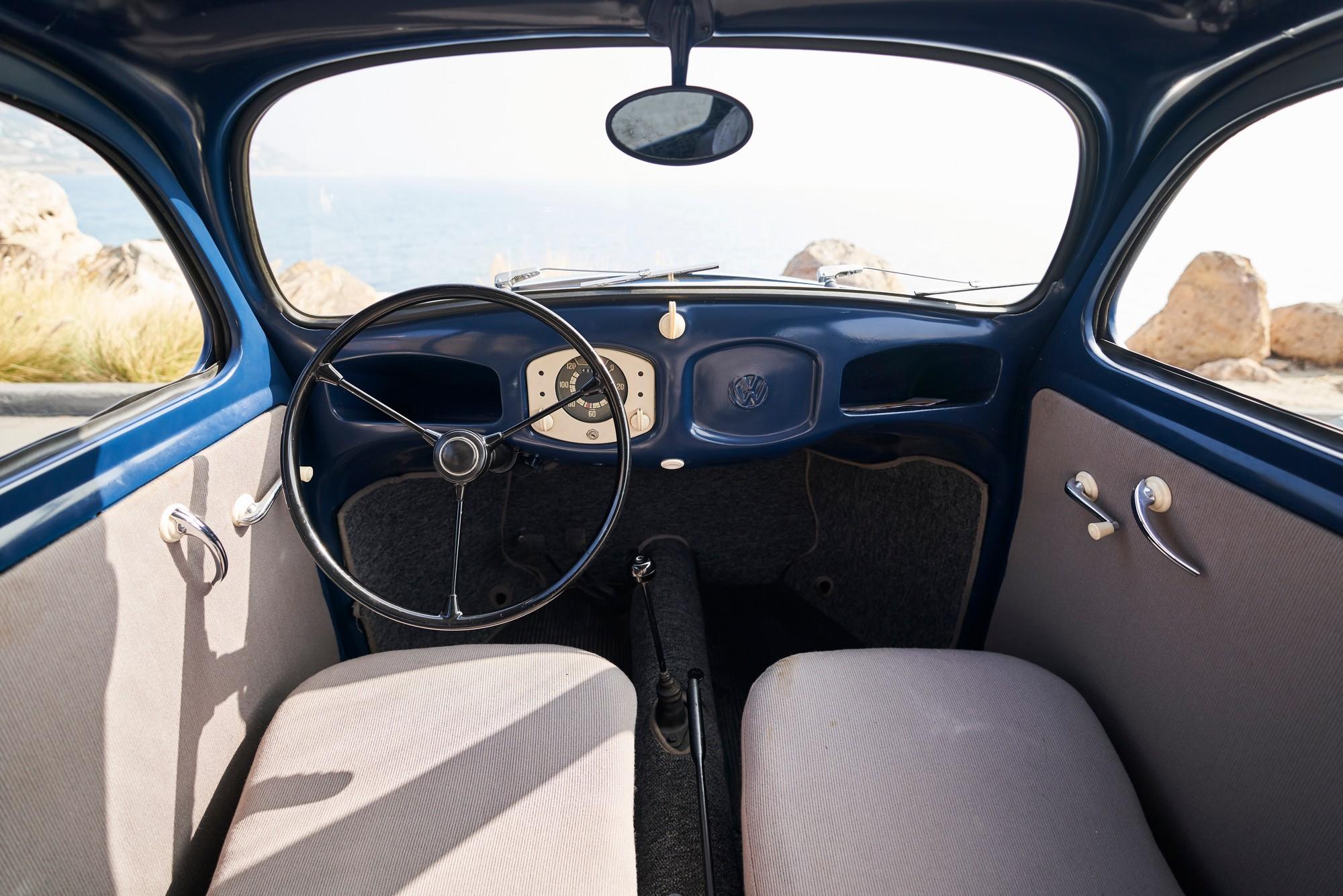 1949_Beetle-Large-10618
