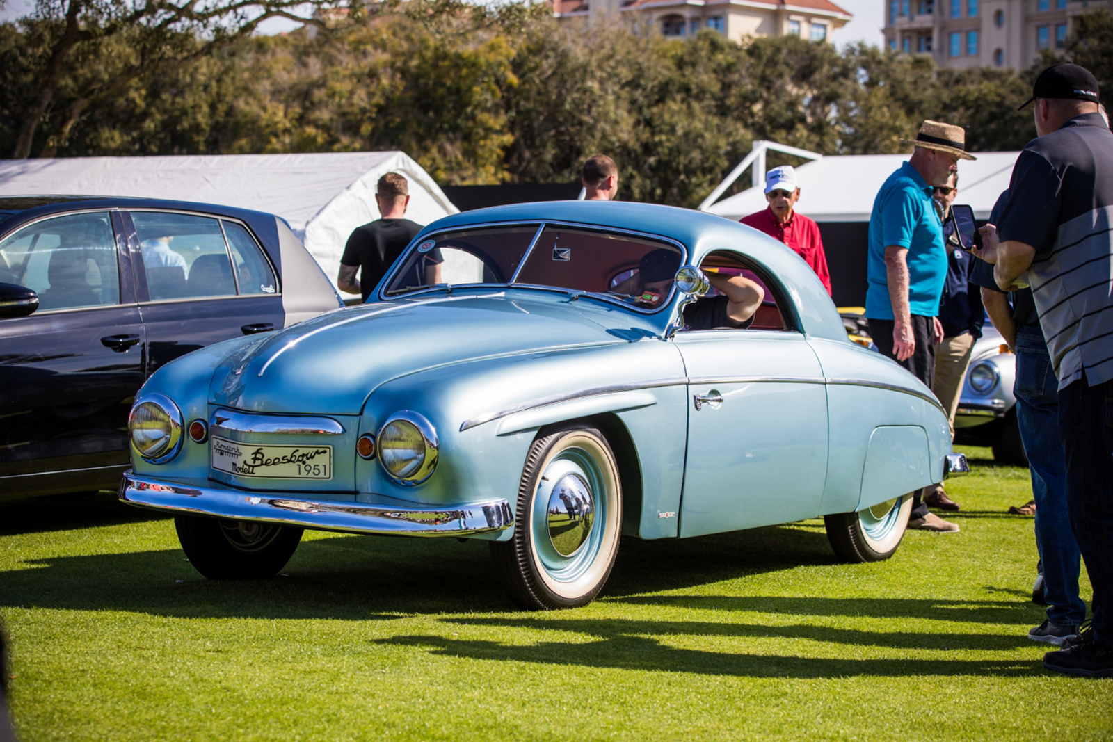 1951_Rometsch_Beeskow_Coupe-Small-9490