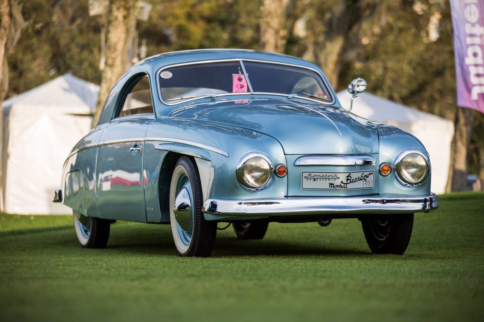 1951_Rometsch_Beeskow_Coupe-Small-9492