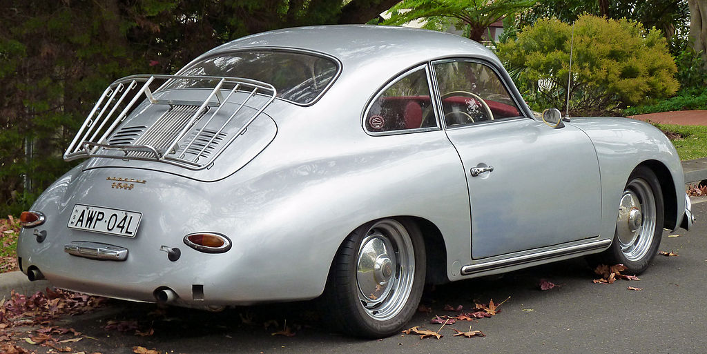 1958_porsche_356_1600_super_coupe_2010-07-05_03