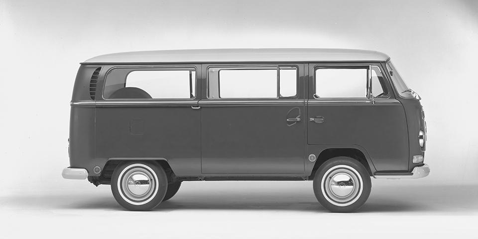 1968_microbus_4056