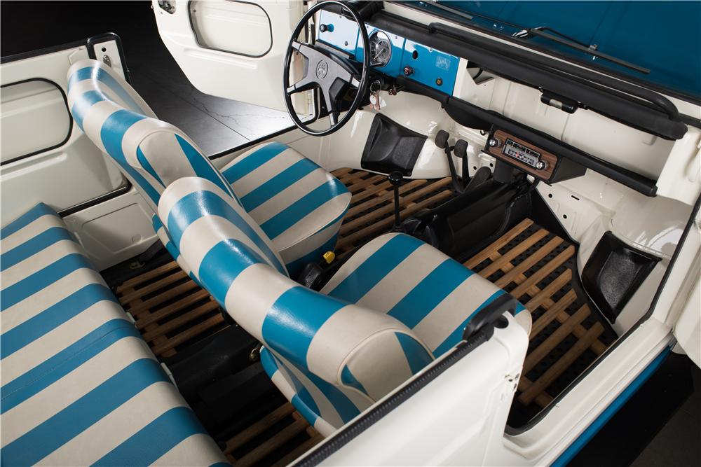 driven: 2013 audi a5 sportback 1.8 tfsi - fourtitude