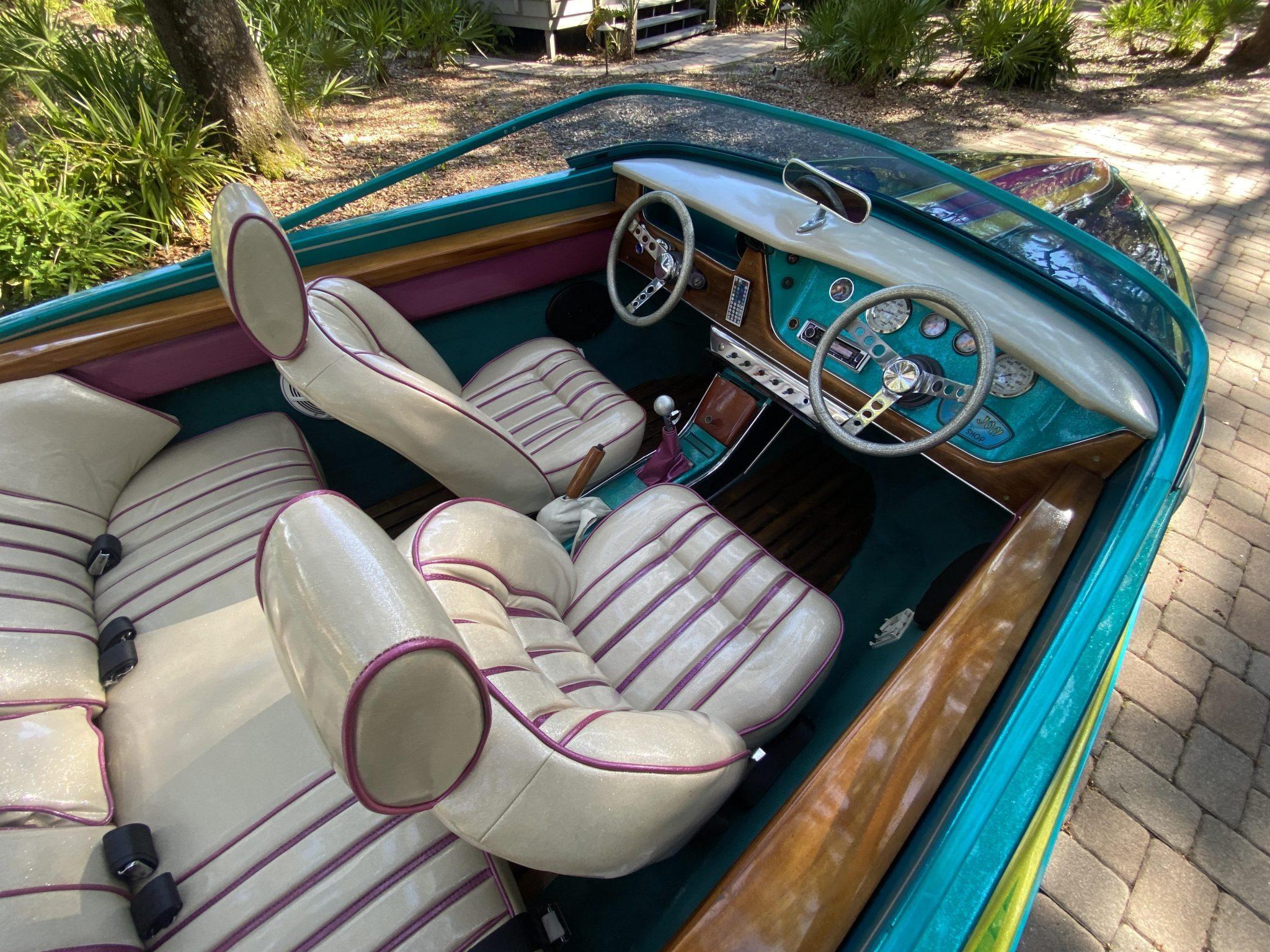 1973_volkswagen_boatswagon_159304099004440bIMG_2203-scaled