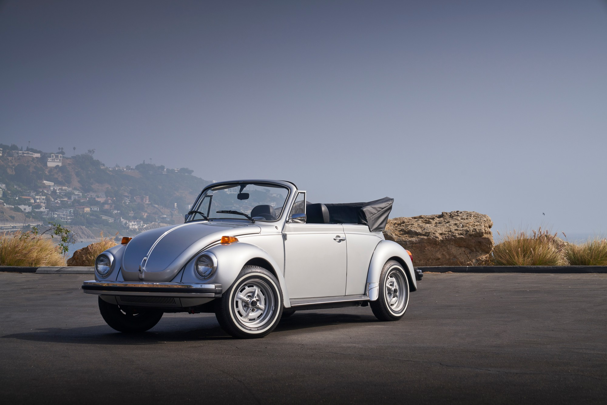 1979_Super_Beetle-Large-10611