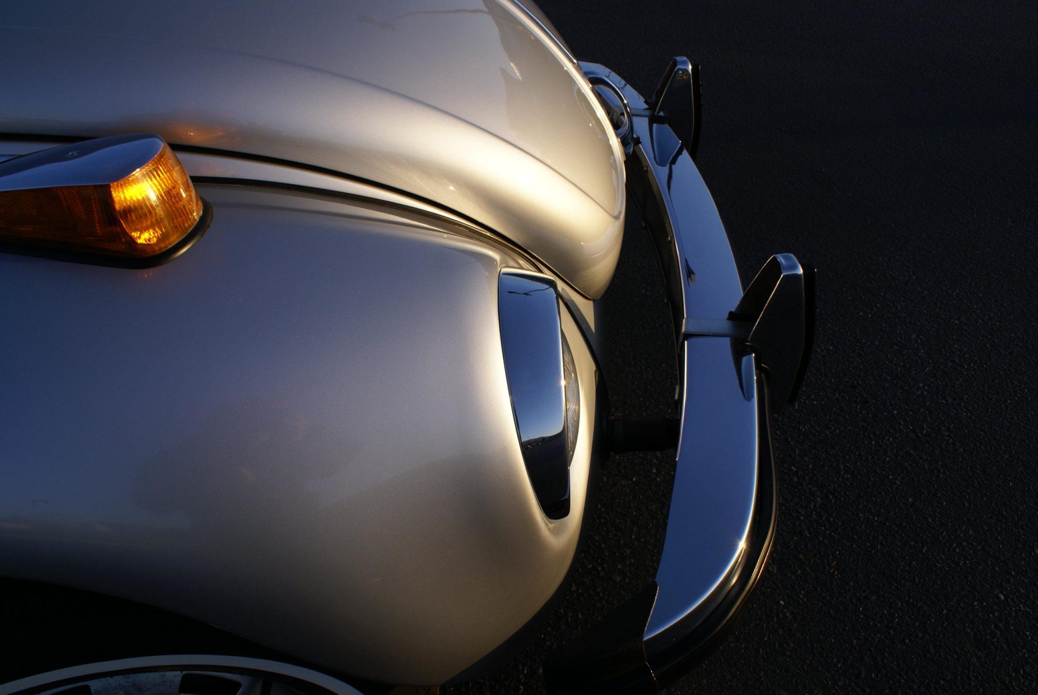 1979_volkswagen_super_beetle_cabriolet_15870719415ff3ef5edb259772020-04-08-19.04.12-scaled