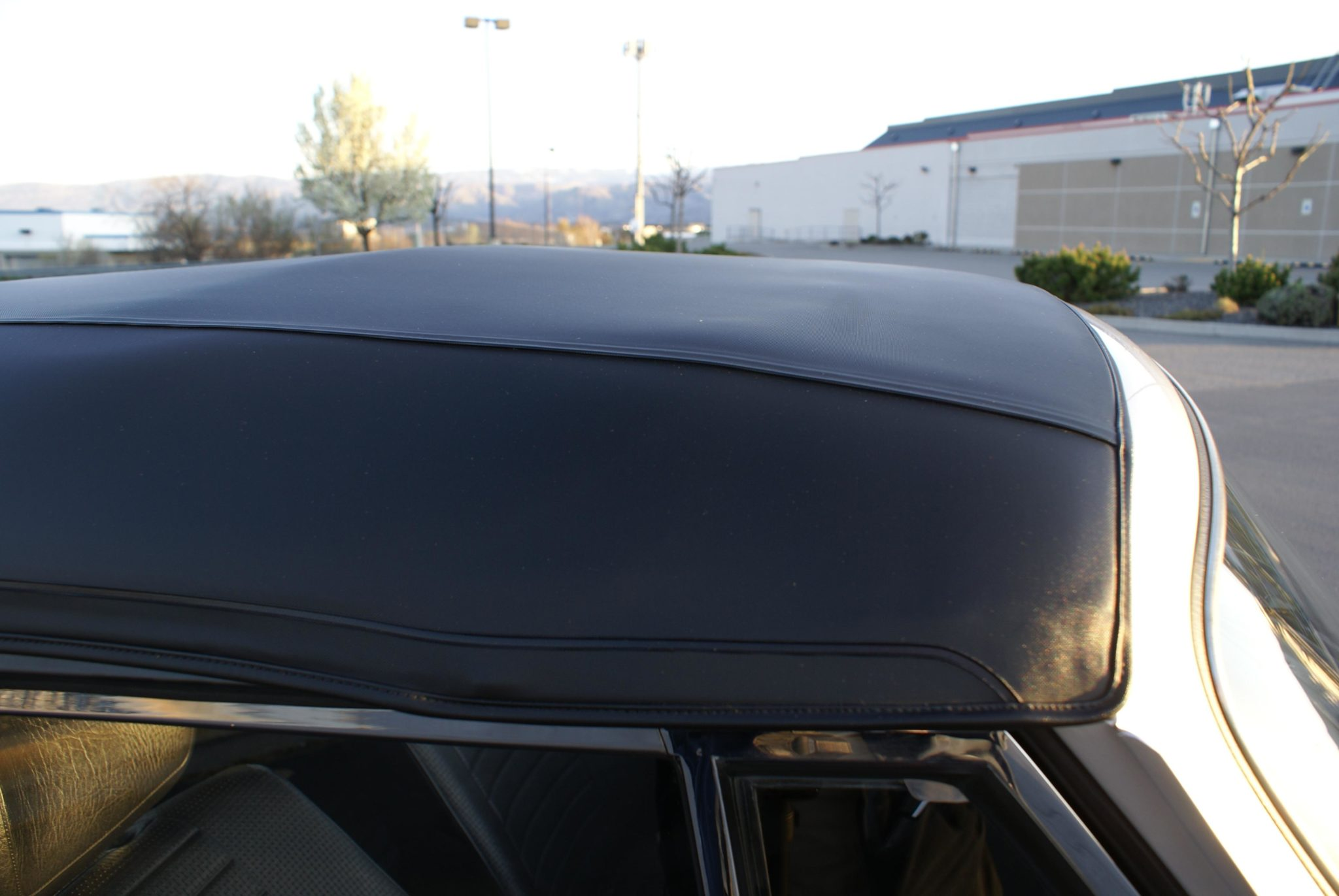 1979_volkswagen_super_beetle_cabriolet_1587071952dff366f5ff3ef5e2020-04-08-19.04.29-scaled