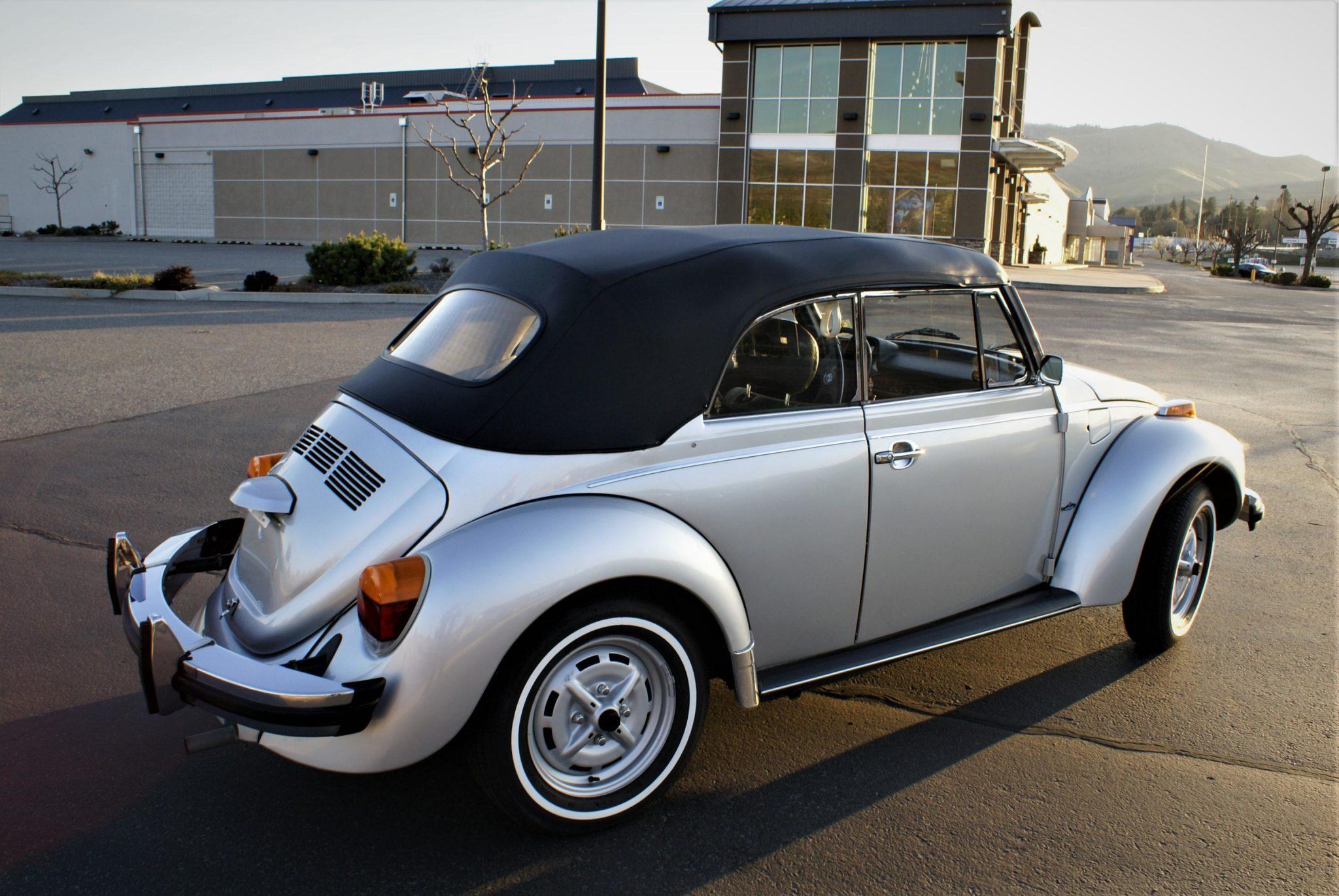 1979_volkswagen_super_beetle_cabriolet_1587072639ff366f5ff3ef5edbDSC07280-scaled