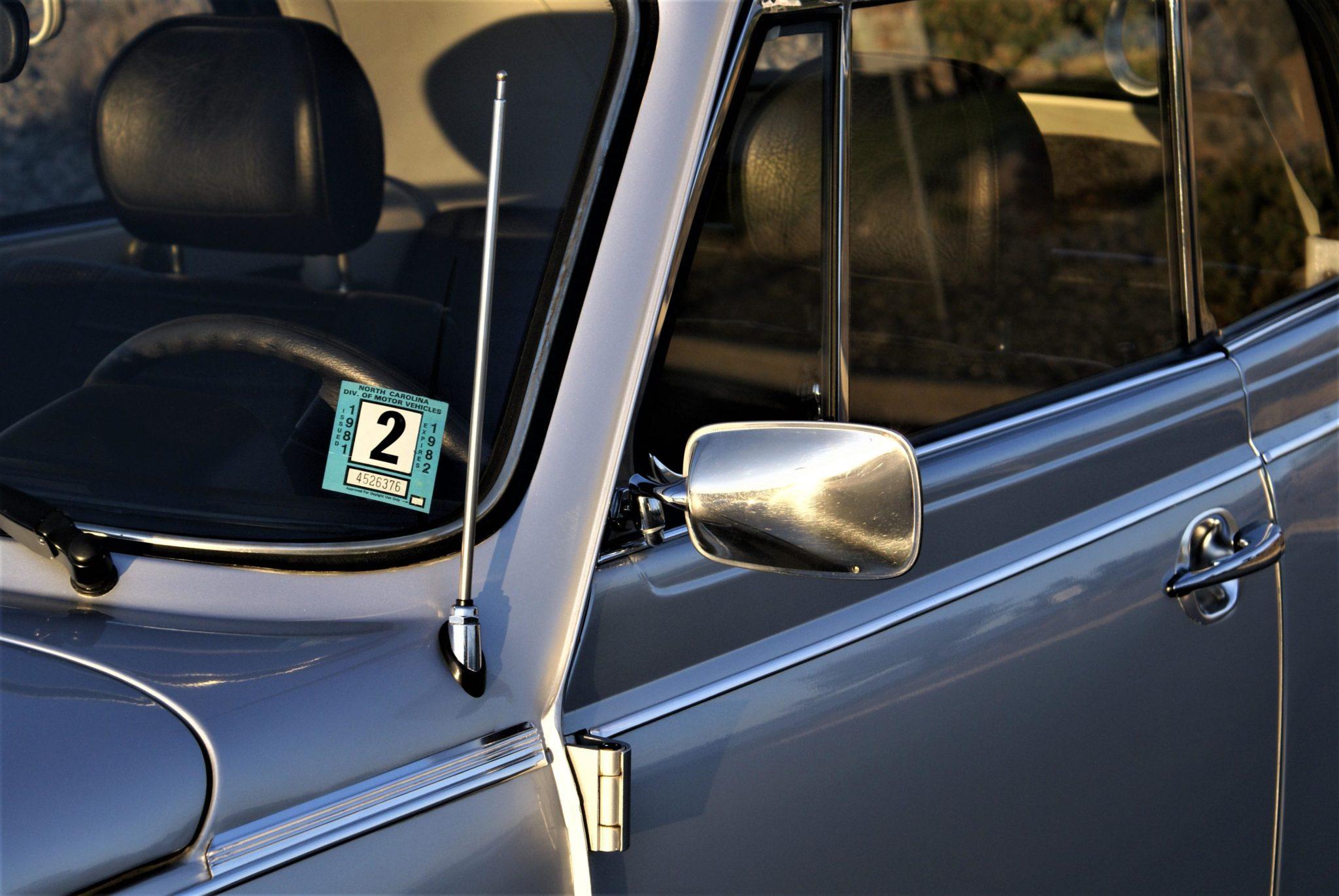 1979_volkswagen_super_beetle_cabriolet_1587072789a4edb9DSC07307-scaled