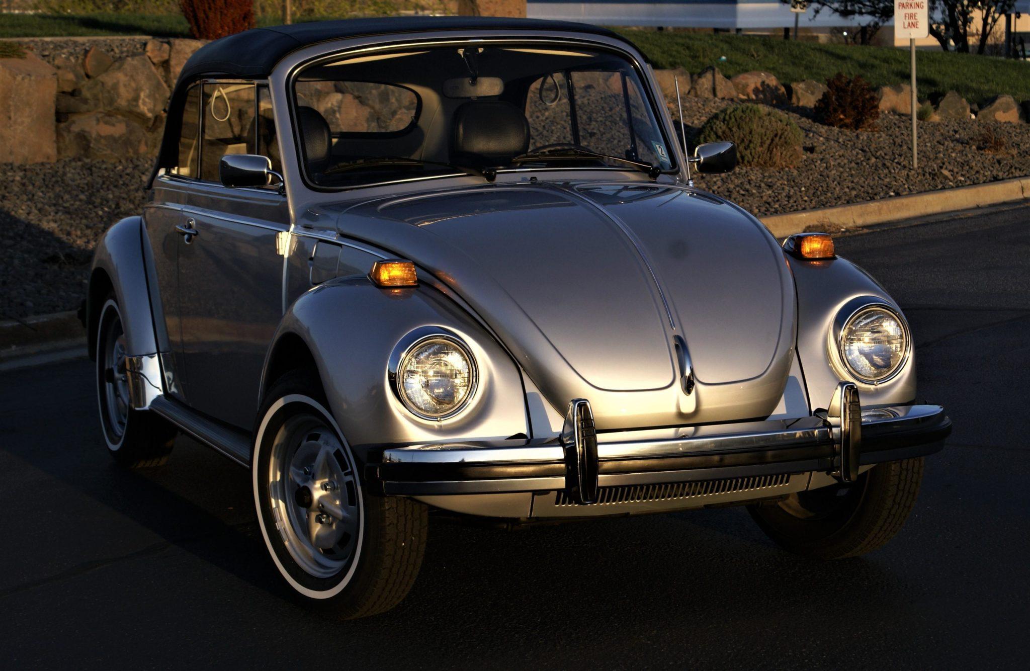 1979_volkswagen_super_beetle_cabriolet_1587072840f3ef5edb25977DSC07318-scaled