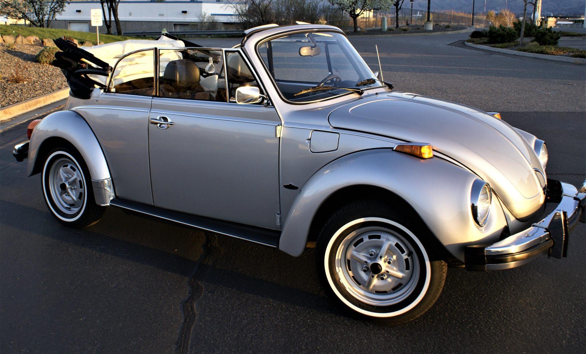 1979_volkswagen_super_beetle_cabriolet_1587072856db25977DSC07321-scaled