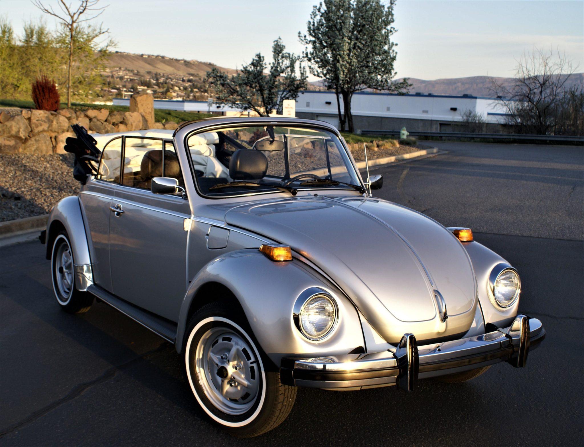 1979_volkswagen_super_beetle_cabriolet_1587072867ef5edb25977DSC07323-scaled