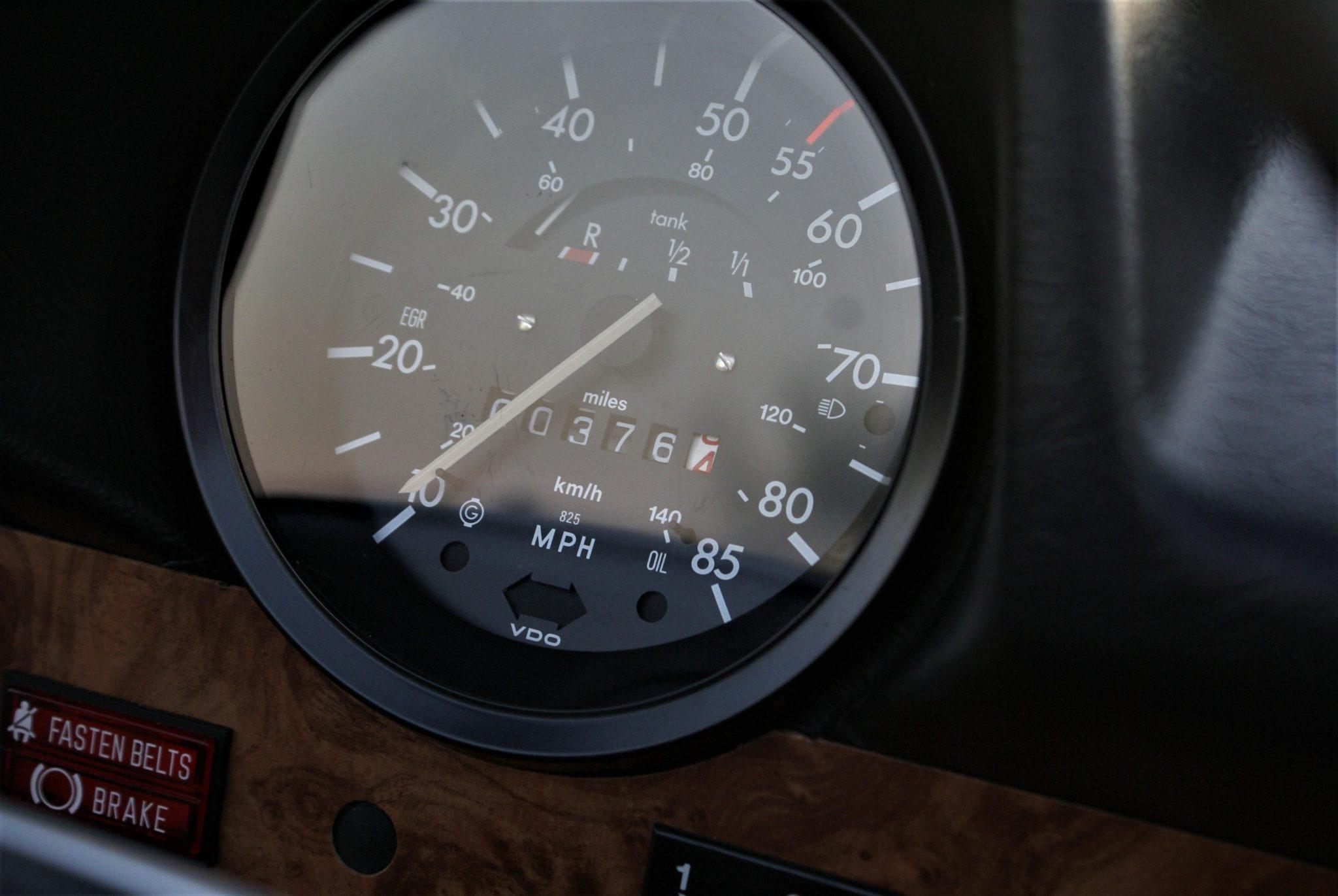 1979_volkswagen_super_beetle_cabriolet_1587073476ef5edb25977DSC07362-scaled