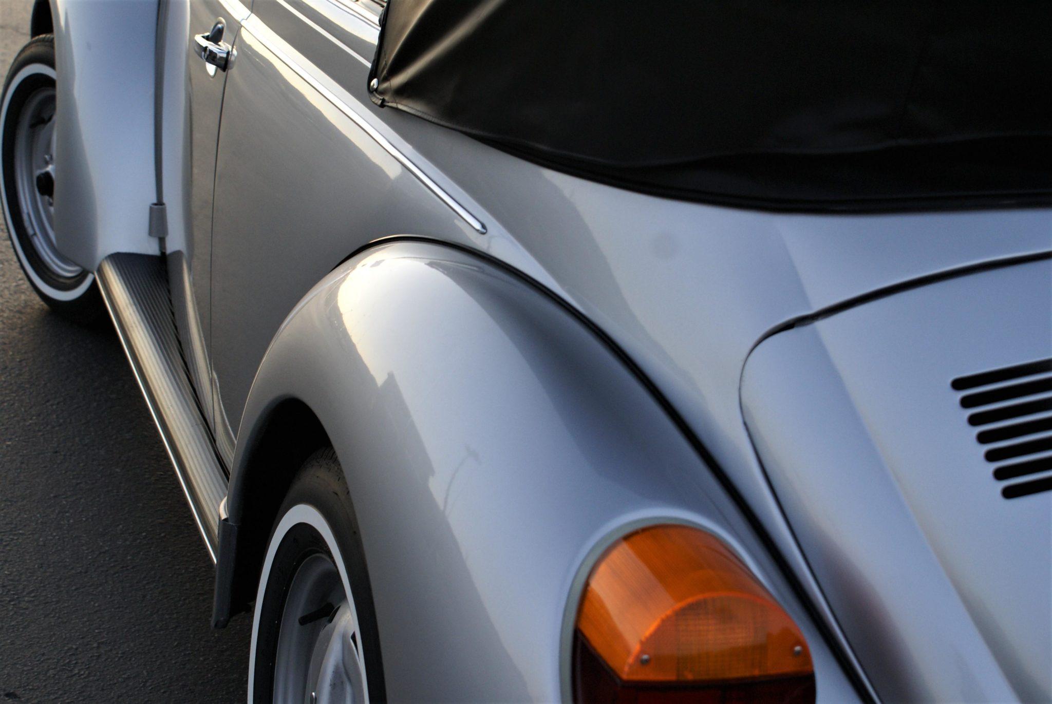 1979_volkswagen_super_beetle_cabriolet_15870735565edb25977DSC07381-scaled