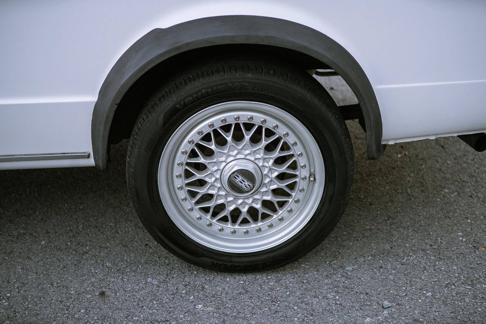 1980_VW_Caddy-04