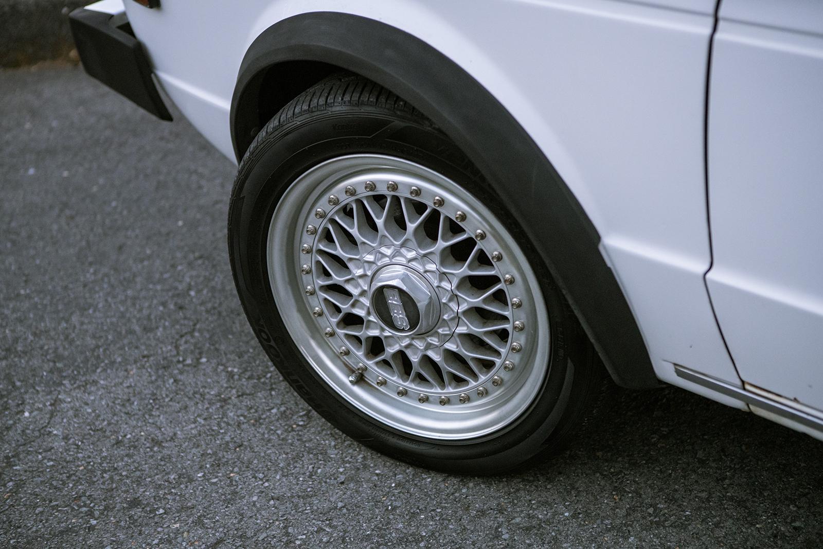 1980_VW_Caddy-05