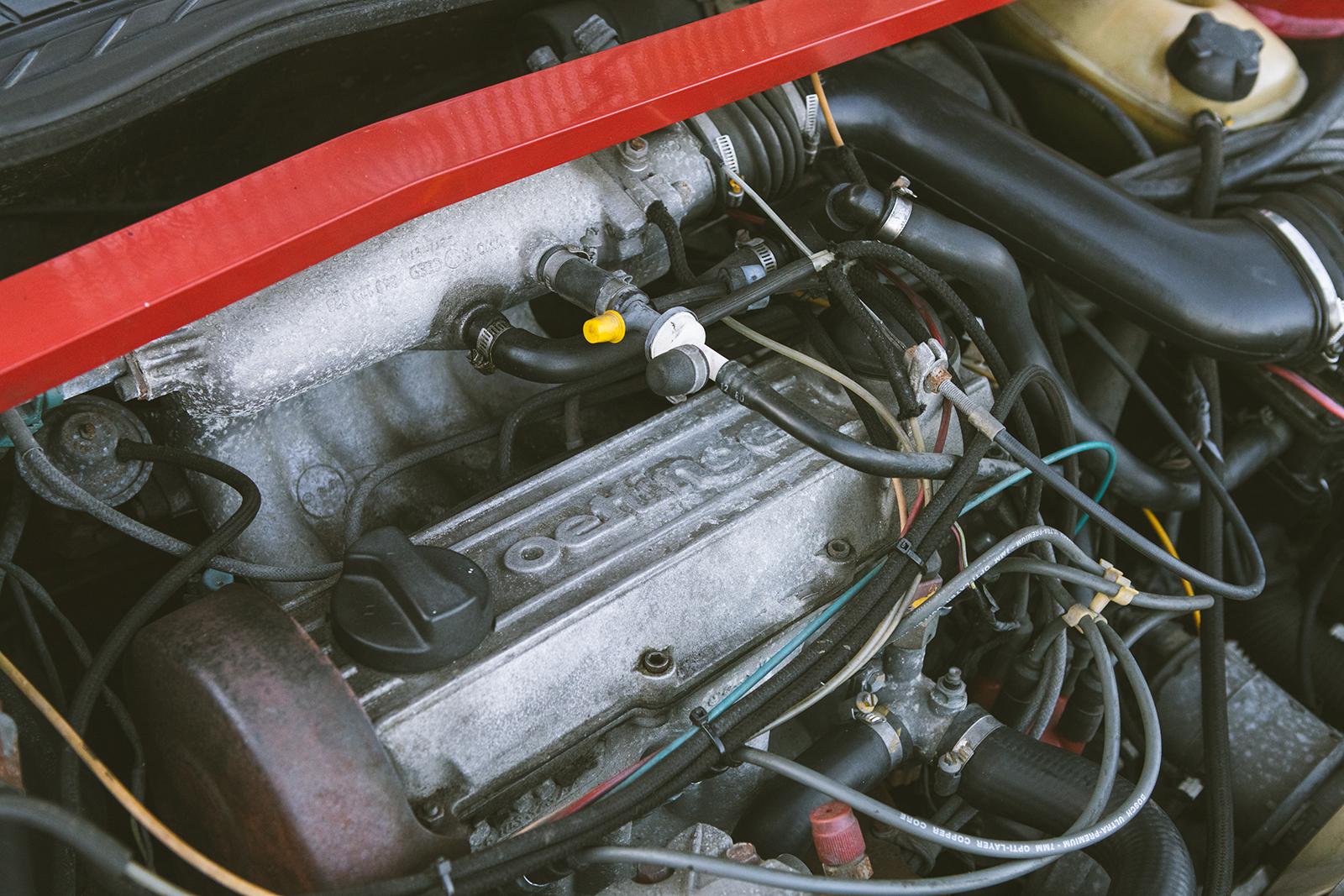 1980_VW_Caddy-06