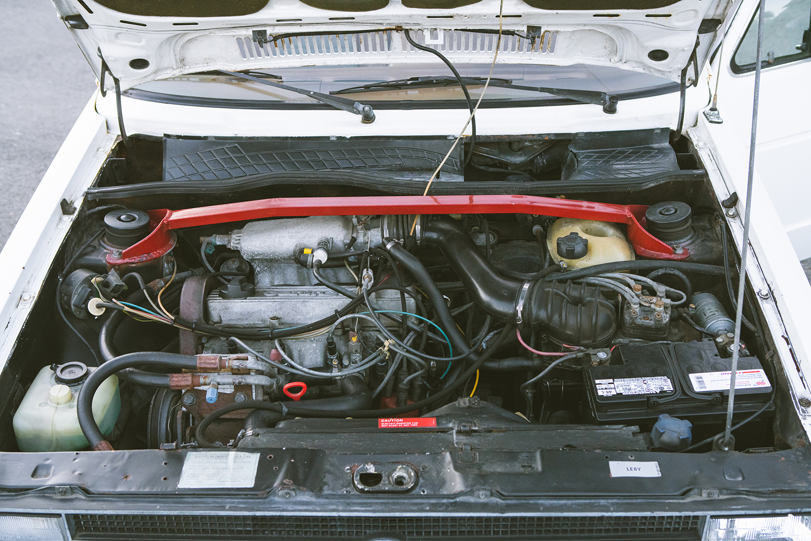 1980_VW_Caddy-07