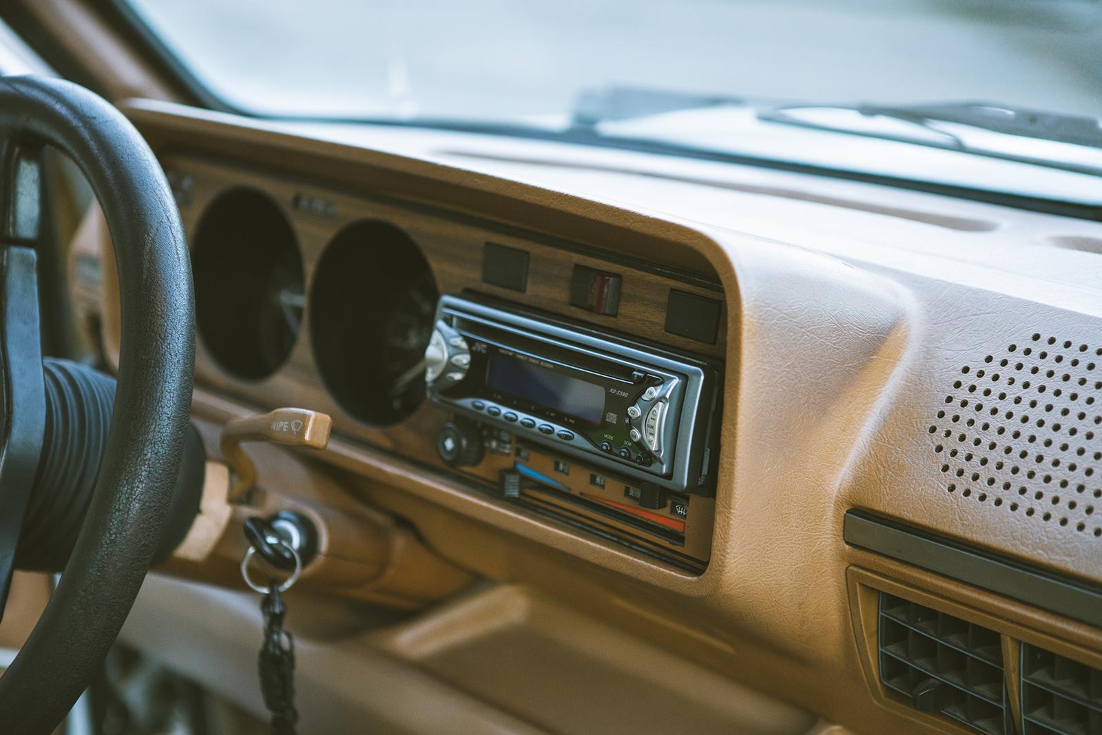1980_VW_Caddy-09