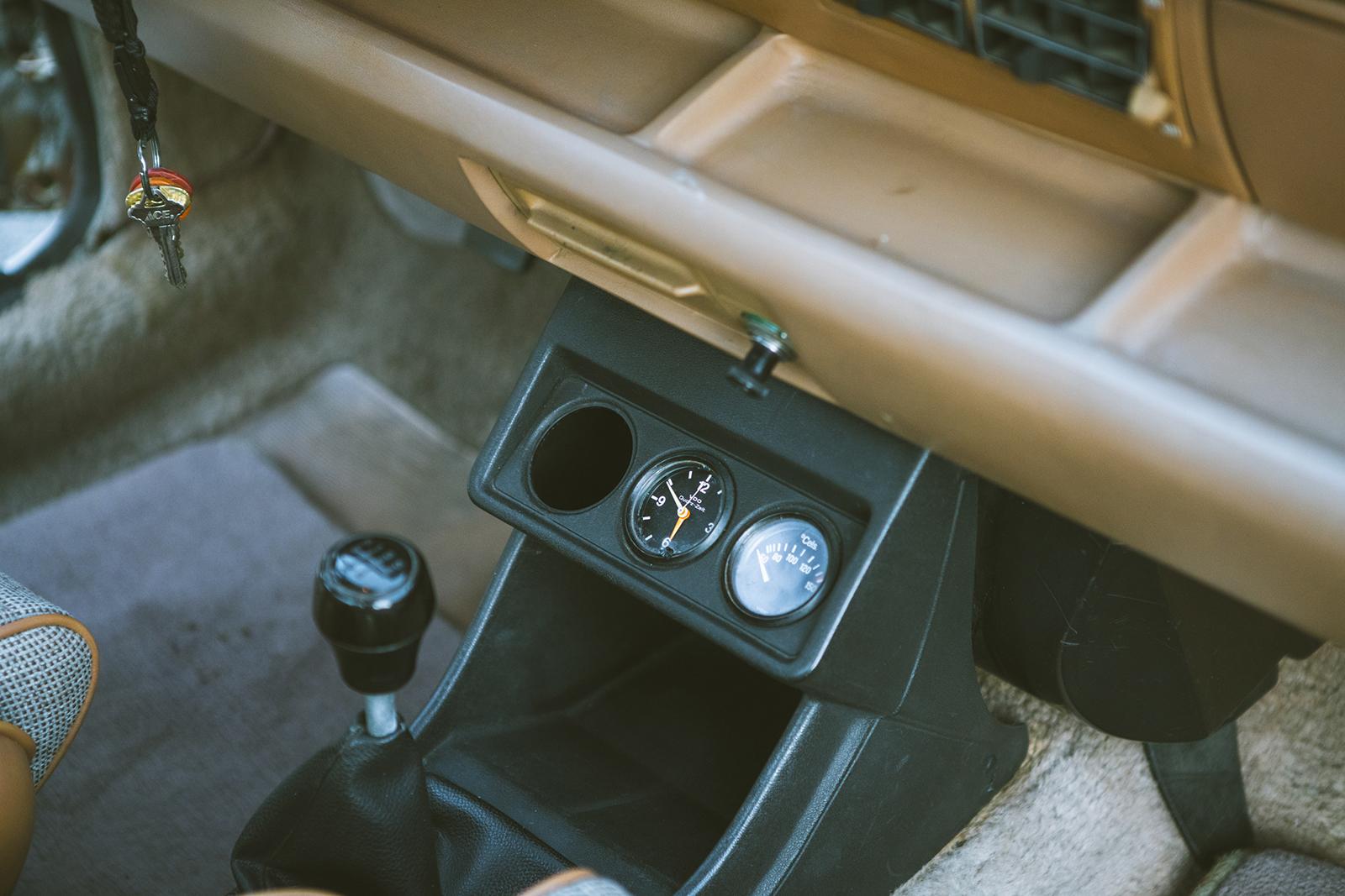 1980_VW_Caddy-10