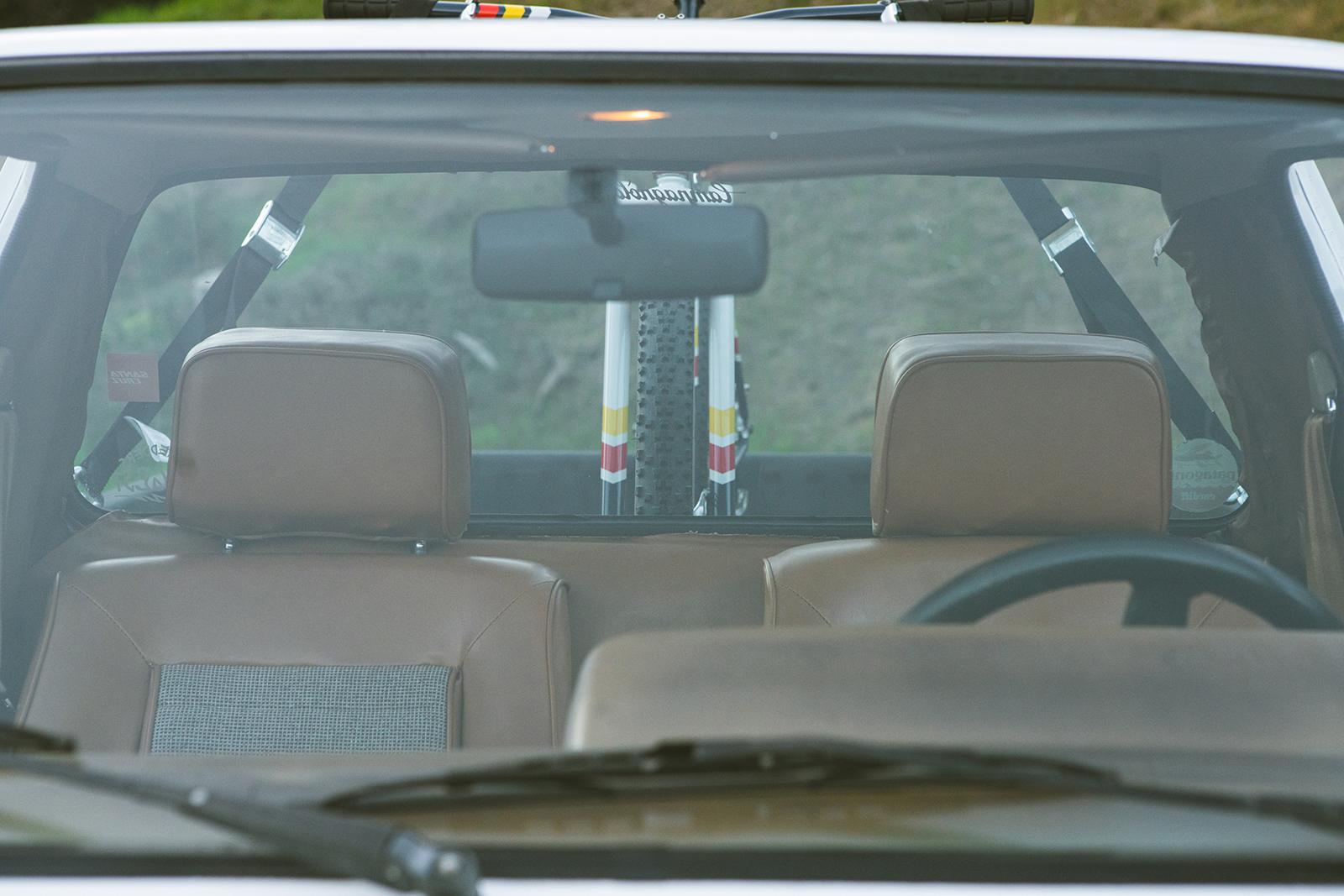 1980_VW_Caddy-12