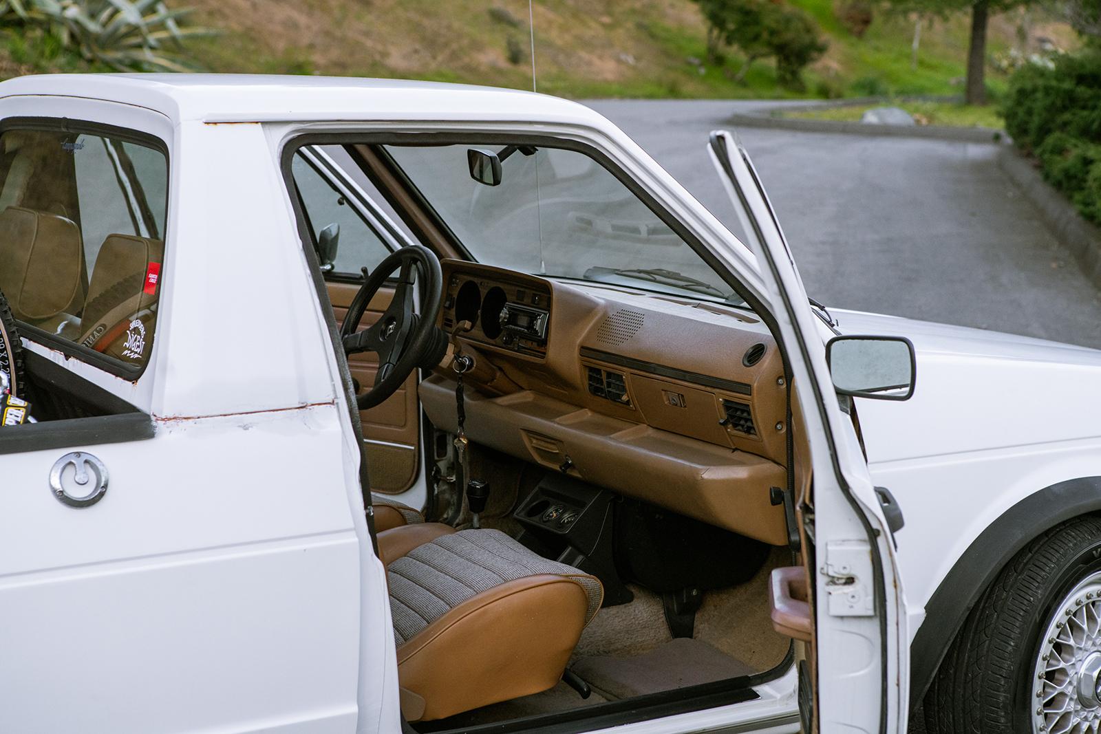 1980_VW_Caddy-14