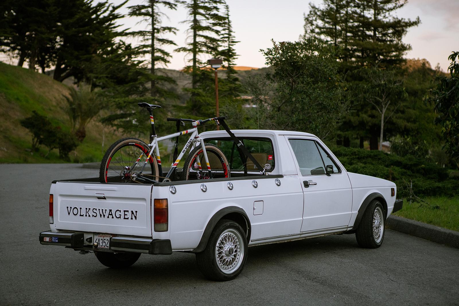 1980_VW_Caddy-15