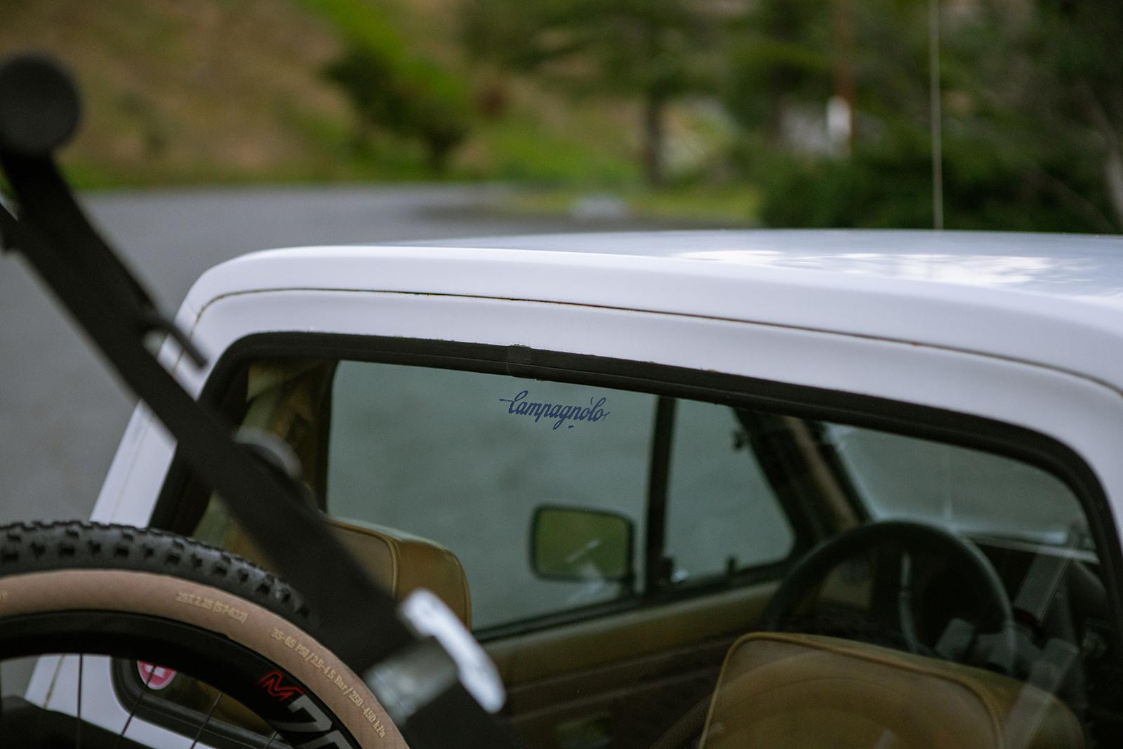 1980_VW_Caddy-17