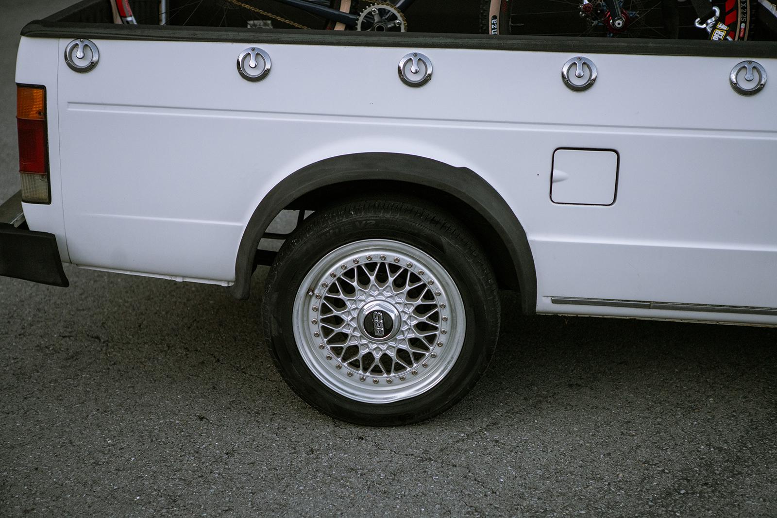 1980_VW_Caddy-19