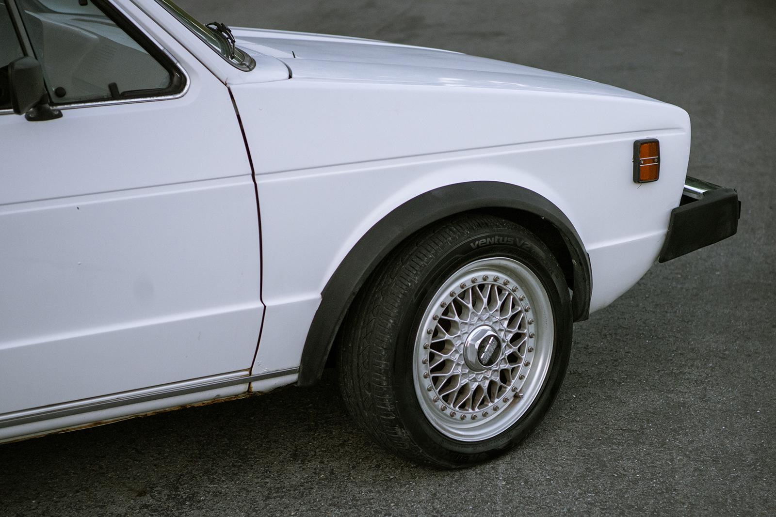 1980_VW_Caddy-20