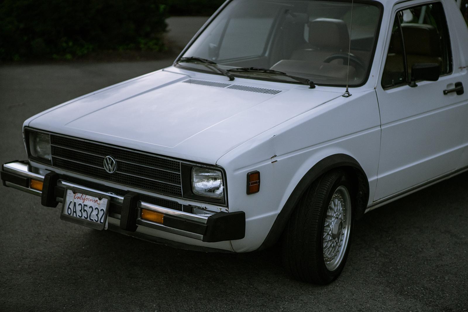 1980_VW_Caddy-22