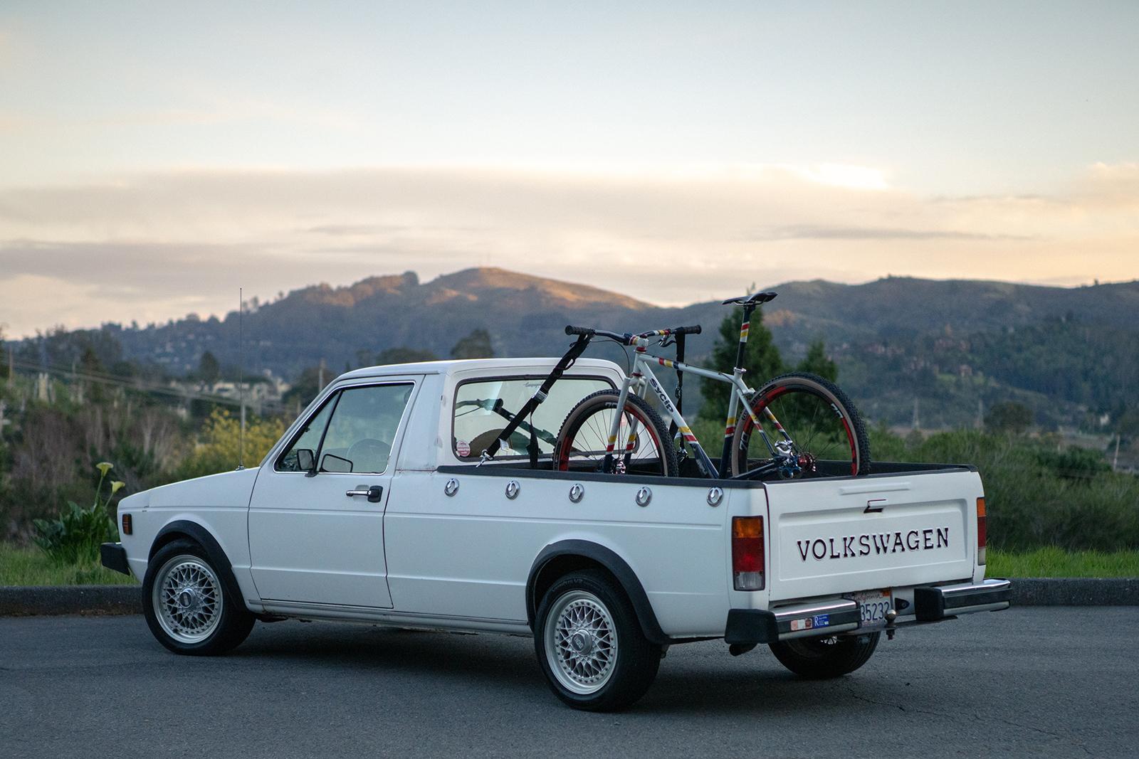 1980_VW_Caddy-26