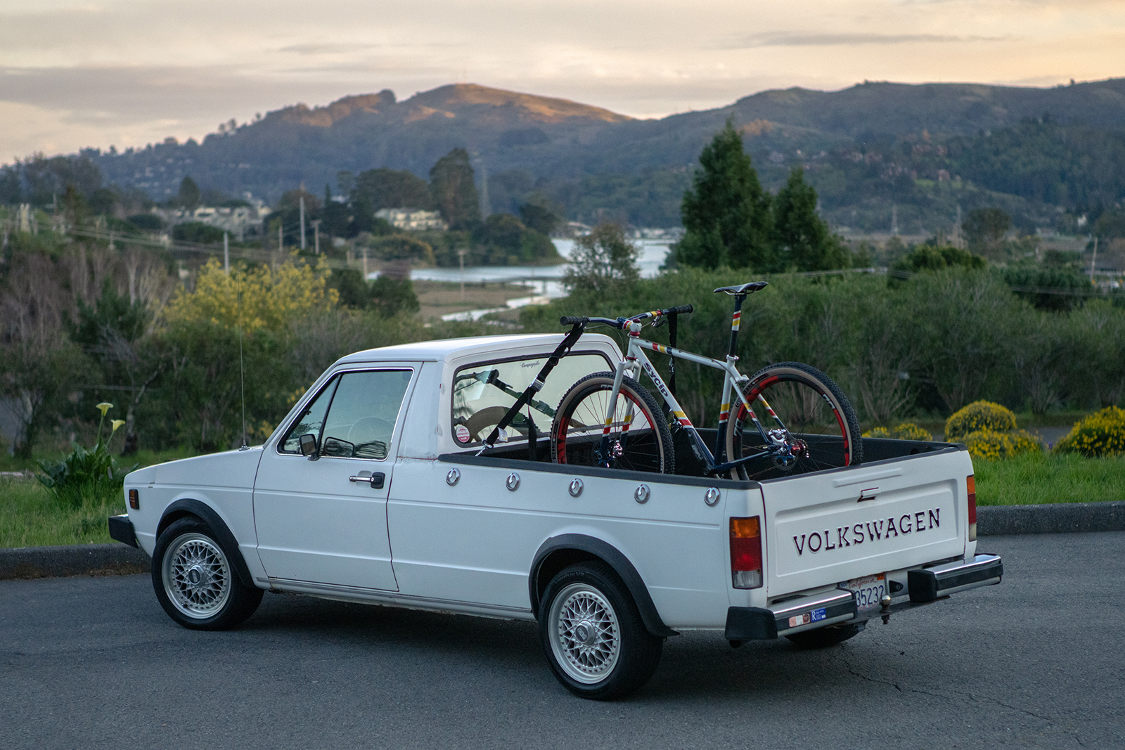 1980_VW_Caddy-27