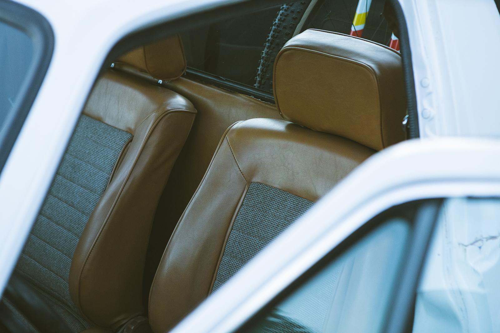 1980_VW_Caddy-28