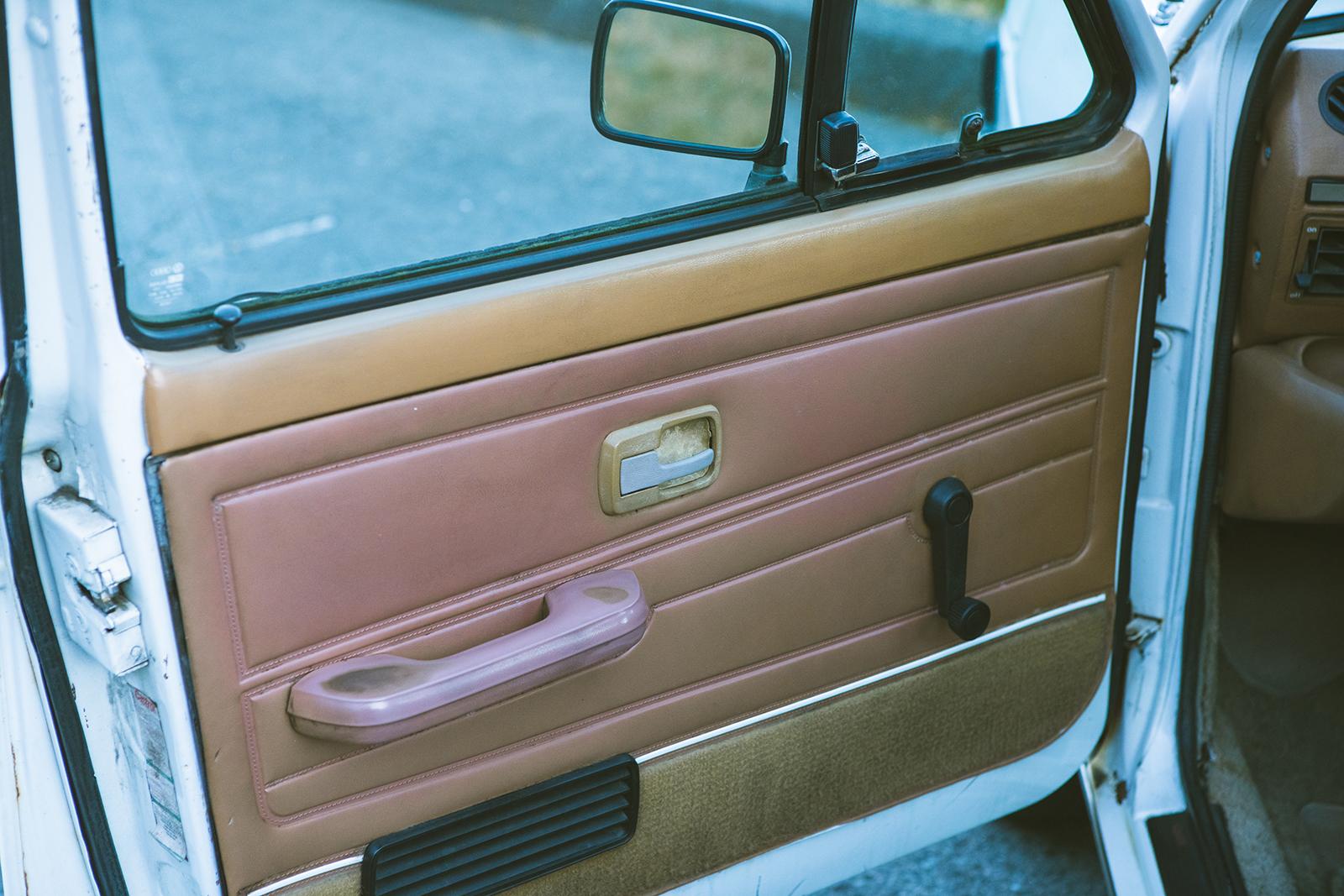 1980_VW_Caddy-29